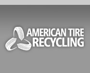 American Tire Recycling